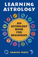 Learning Astrology Pdf/ePub eBook