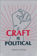 Craft is Political