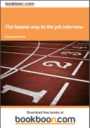 The fastest way to the job interview