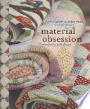Material Obsession