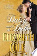 Daisy and the Duke