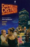 Damsels in Distress Pdf/ePub eBook