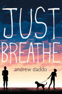 Just Breathe Pdf/ePub eBook