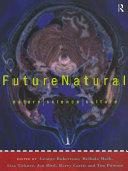 Futurenatural