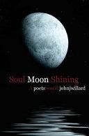 Soul Moon Shining Book