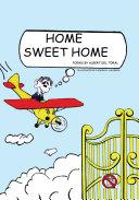 Home Sweet Home Pdf/ePub eBook