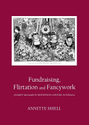 Fundraising  Flirtation and Fancywork