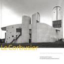 Le Corbusier
