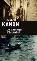 Le Passager [Pdf/ePub] eBook
