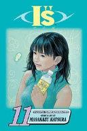 I s  Vol  11