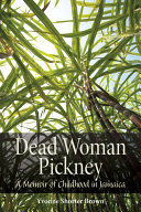 Dead Woman Pickney ebook