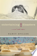 Entertaining Disasters