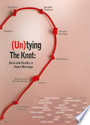 (Un)tying the Knot