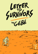 Letter to Survivors Pdf/ePub eBook
