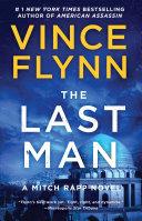 The Last Man Pdf/ePub eBook