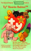 Greenbook Guide to Ty Beanie Babies