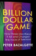 Billion Dollar Game