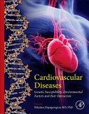 Cardiovascular Diseases Book