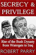 Secrecy Privilege