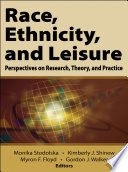 Race  Ethnicity  and Leisure