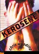 Pdf Kerosene