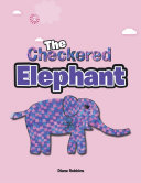 The Checkered Elephant
