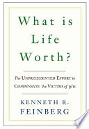 What Is Life Worth  Book PDF