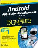 Iphone Application Development All In One For Dummies [Pdf/ePub] eBook