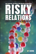 Risky Relations Book PDF