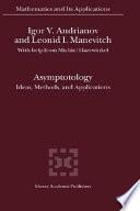 Asymptotology Book