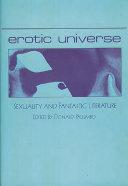 Erotic Universe