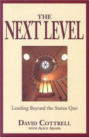 The Next Level Book PDF