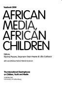 African Media  African Children Book