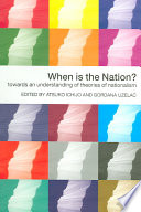 When Is The Nation
