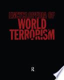 Encyclopedia of World Terrorism