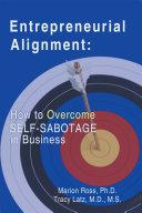 Entrepreneurial Alignment: