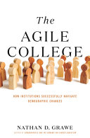 Pdf The Agile College Telecharger