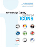 How To Design Logos Symbols And Icons