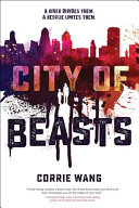 City of Beasts