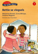Books - Bettie se vlegsels | ISBN 9780195983432