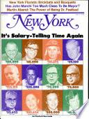 May 7, 1973