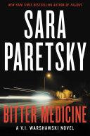 Bitter Medicine [Pdf/ePub] eBook