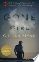 Gone Girl (Flink pike)