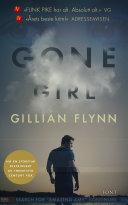 Gone Girl (Flink pike)