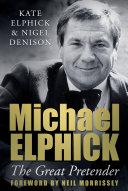 Michael Elphick