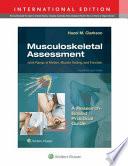 Musculoskeletal Assessment, International Edition