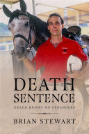 Death Sentence Pdf/ePub eBook