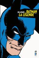 Jim Aparo - Batman la légende - Tome 2 [Pdf/ePub] eBook