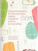 Active Interventions for Kids and Teens