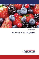 Nutrition in HIV AIDs